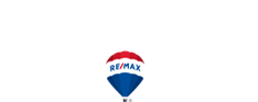 RE/MAX Legacy Realty Oxford MS