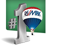 ReMax Number 1